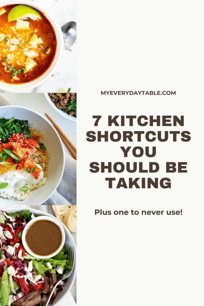This image has an empty alt attribute; its file name is 7-Kitchen-shortcuts-you-should-be-taking-683x1024.png