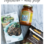 ingredients for trader joe's tikka masala lentils