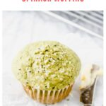 spinach muffins = pinterest 2